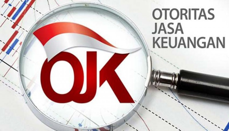 www.nusabali.com-ojk-waspadai-pinjaman-uang-online