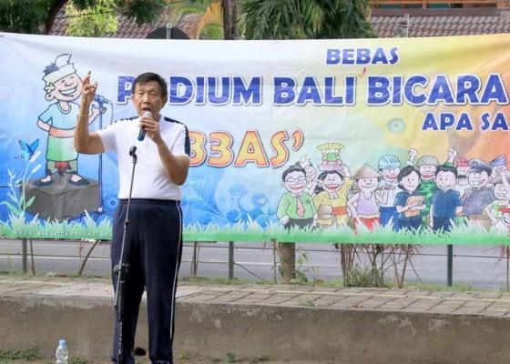 Nusabali.com - pastika-masih-aktif-tampil-di-podium