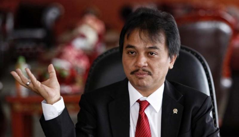 www.nusabali.com-demokrat-beri-waktu-roy-suryo-7-hari
