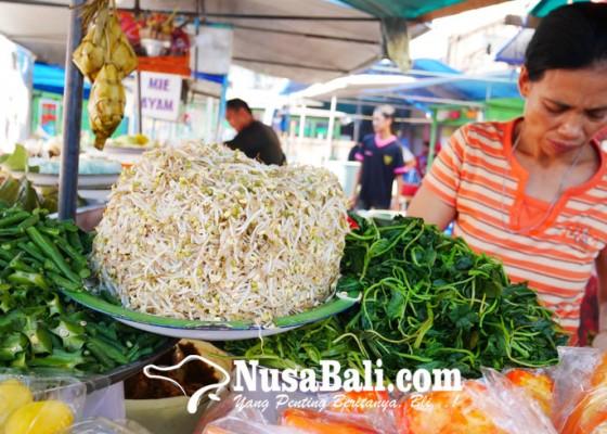 Nusabali.com - 5-kuliner-yang-akan-membuatmu-bersyukur-pernah-datang-ke-klungkung