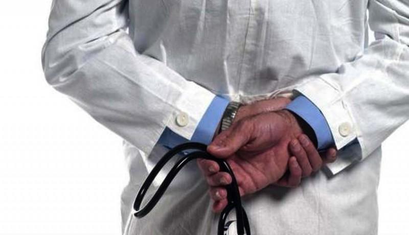 www.nusabali.com-dokter-gadungan-rsup-sanglah-diringkus