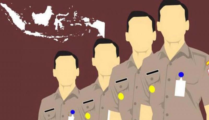 www.nusabali.com-kuota-cpns-di-badung-301-orang