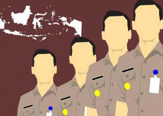 Nusabali.com - kuota-cpns-di-badung-301-orang