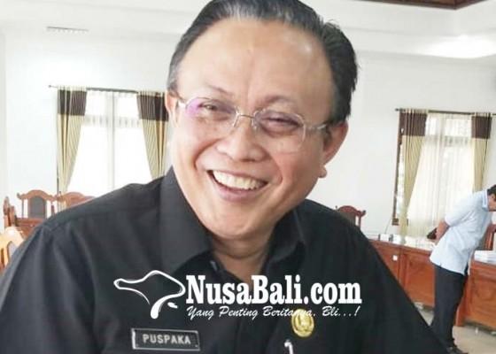 Nusabali.com - honorer-k2-dapat-prioritas