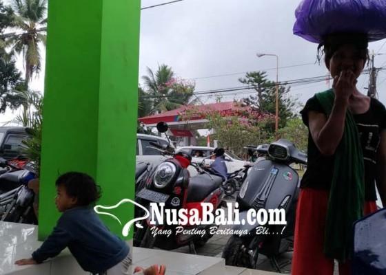 Nusabali.com - dikhawatiri-gepeng-hadang-tamu-imf