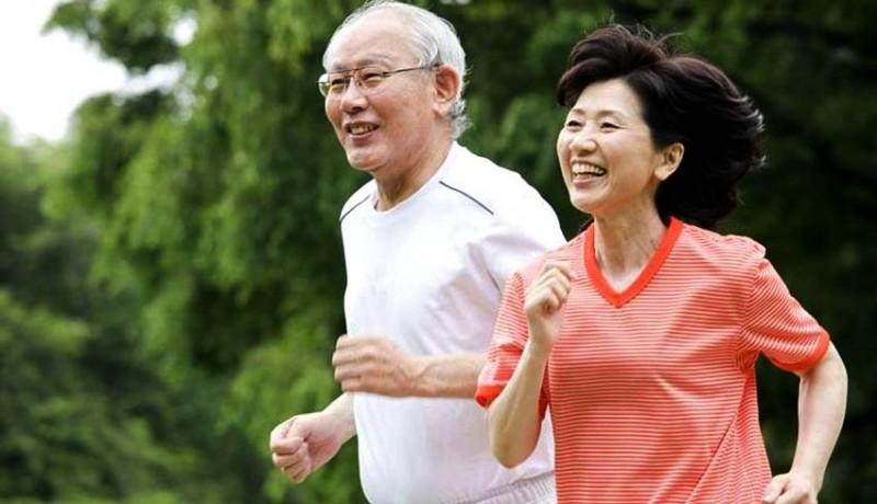 www.nusabali.com-kesehatan-olahraga-untuk-lansia-perpanjang-umur