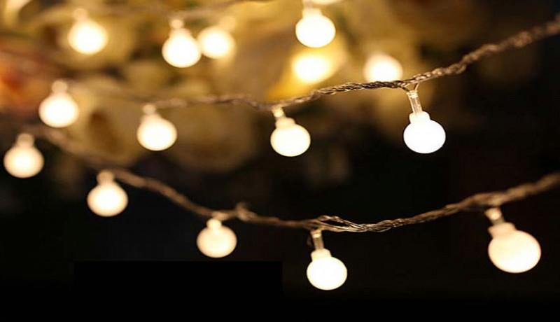 www.nusabali.com-dinas-lhk-buat-lomba-lampu-hias