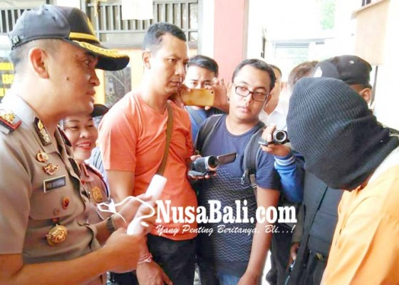 Nusabali.com - kasus-pembuangan-orok-polisi-tetapkan-3-tersangka