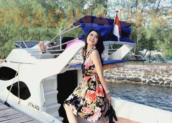 Nusabali.com - wida-rilis-kau-dapatkan-cinta