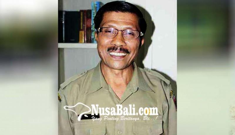 www.nusabali.com-karangasem-dapat-jatah-202-cpns
