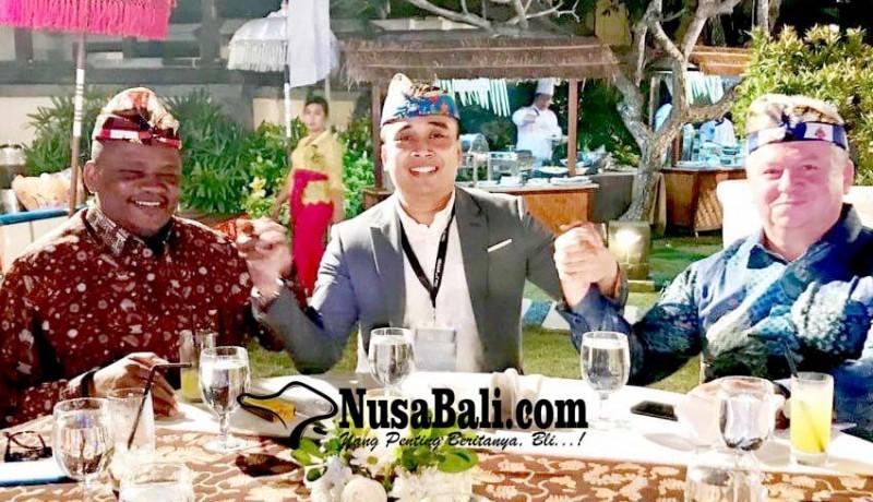 www.nusabali.com-forum-parlemen-dunia-kembali-digelar-di-bali