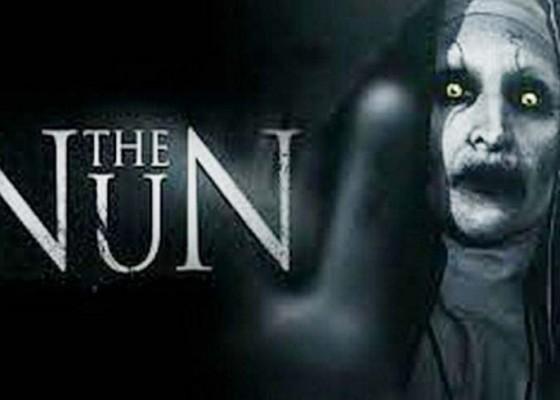 Nusabali.com - tuai-kritik-the-nun-kuasai-box-office