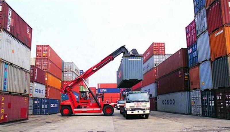 www.nusabali.com-bongkar-muat-pelindo-iii-meningkat-jadi-32-ton