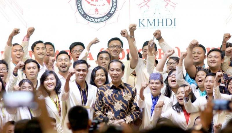 www.nusabali.com-eks-presidium-kmhdi-jadi-relawan-jokowi