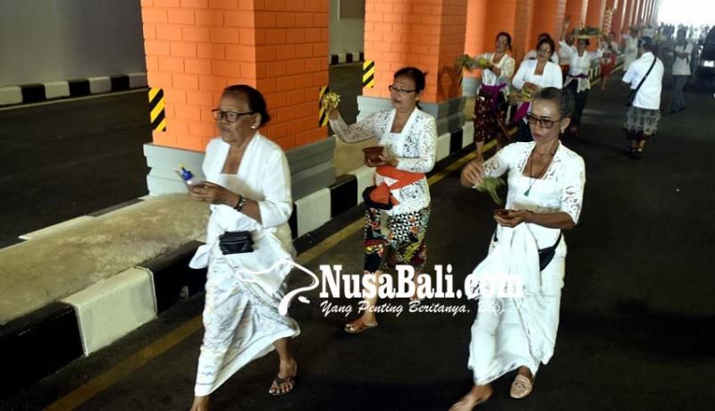www.nusabali.com-diyakini-bisa-bertahan-100-tahun