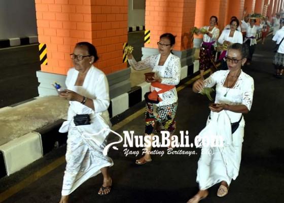 Nusabali.com - diyakini-bisa-bertahan-100-tahun