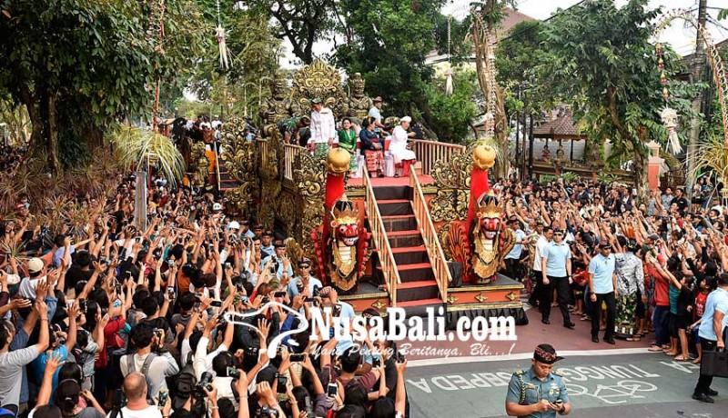 www.nusabali.com-ritual-siklus-kehidupan-akan-ditampilkan-dalam-pawai-imf