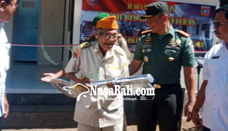 www.nusabali.com-veteran-dapat-bantuan-bedah-rumah