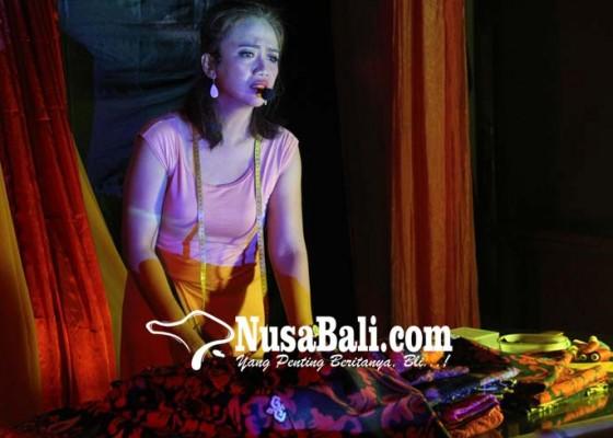 Nusabali.com - diah-mode-menjahit-nasib-di-mozaik-mimpi