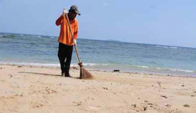 www.nusabali.com-pelaku-pariwisata-bali-akan-bersih-bersih-pantai