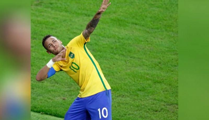 www.nusabali.com-brasil-pesta-gol-argentina-mandul