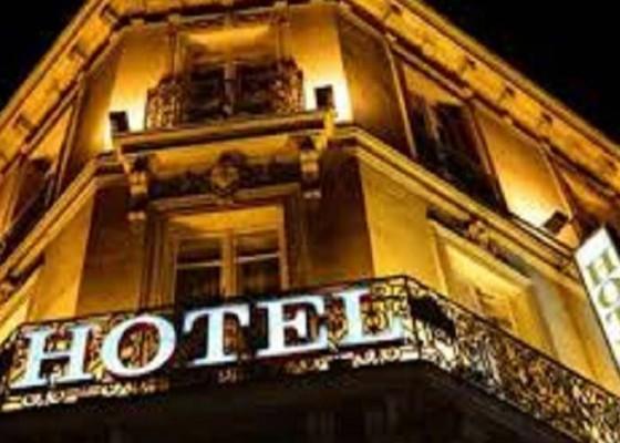 Nusabali.com - hotel-di-spanyol-hilangkan-minibar