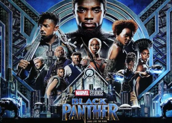 Nusabali.com - black-panther-incar-film-terbaik-oscar-2019