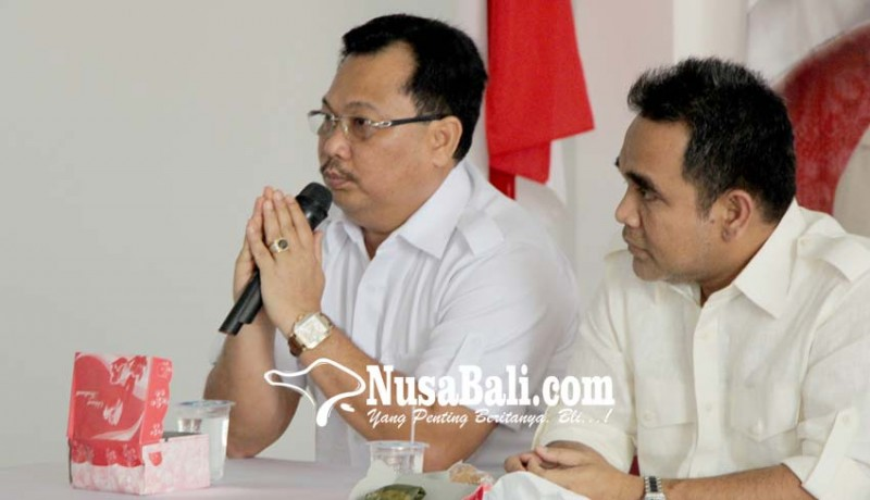 www.nusabali.com-gus-sukarta-didaulat-pimpin-tim-kampanye-prabowo-sandi-di-bali