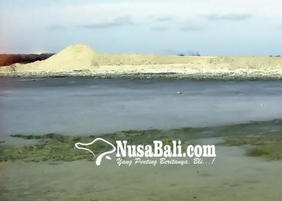 Nusabali.com - pengerukan-di-benoa-dipertanyakan