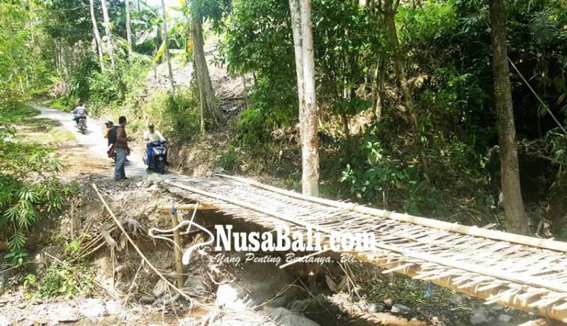 www.nusabali.com-jembatan-penghubung-munduk-gobleg-masih-darurat