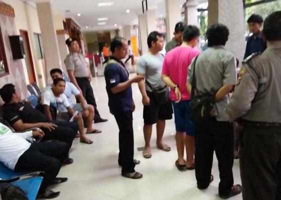 Nusabali.com - mahasiswa-tewas-tenggelam