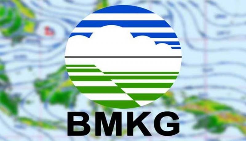 www.nusabali.com-bmkg-siapkan-3-alat-canggih-untuk-imf