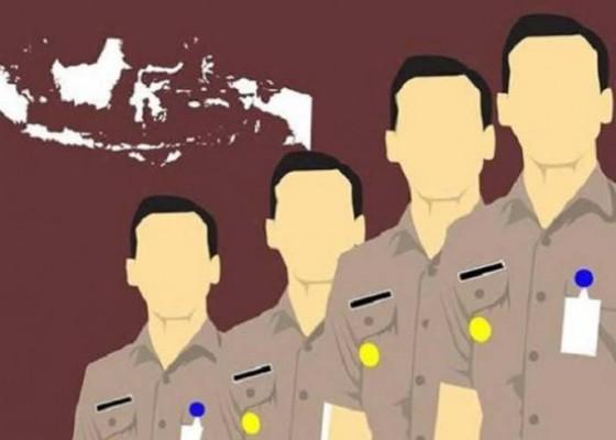 Nusabali.com - bupati-suwirta-tidak-ada-cpns-titipan