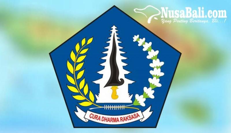 www.nusabali.com-badung-siapkan-call-center-112-untuk-tampung-aduan-warga