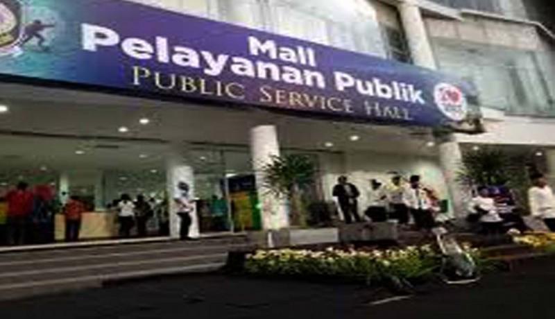 www.nusabali.com-mall-pelayanan-publik-launching-17-september-2018