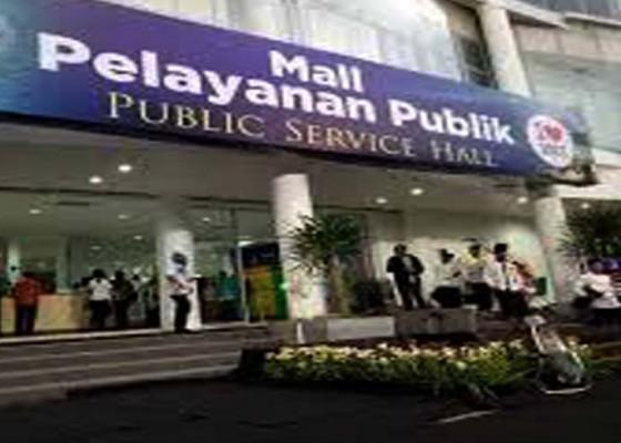 Nusabali.com - mall-pelayanan-publik-launching-17-september-2018