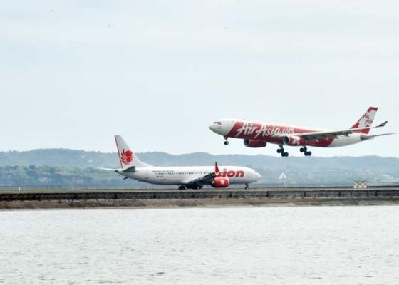 Nusabali.com - penerbangan-jelang-imf