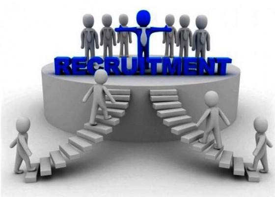 Nusabali.com - 1200-anggota-bpd-akhiri-masa-tugas