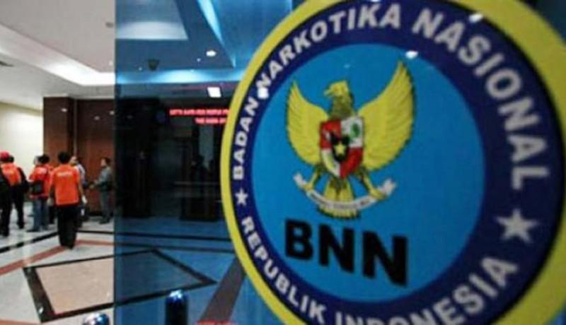 www.nusabali.com-bnnk-tes-urine-kajari-amlapura