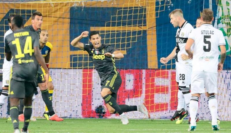 www.nusabali.com-gol-ronaldo-akan-datang