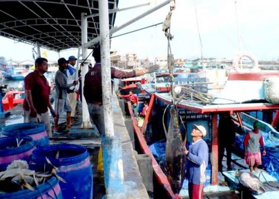 Nusabali.com - kemenkop-lakukan-pendampingan-kud-mino-saroyo