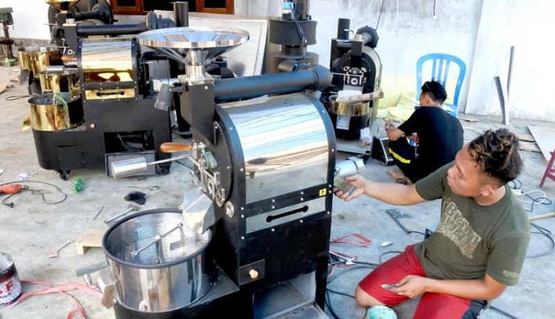 www.nusabali.com-produksi-mesin-pengolahan-kopi