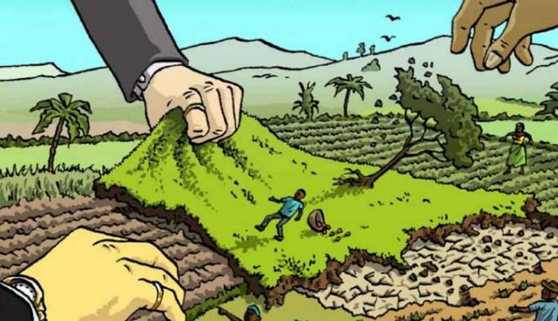 www.nusabali.com-dijamin-tidak-ada-alih-fungsi-lahan-pertanian