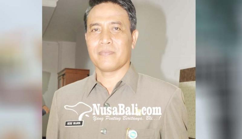 www.nusabali.com-badung-tegas-soal-asn-korupsi