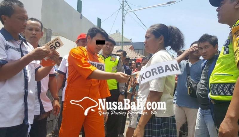 www.nusabali.com-pelaku-tikam-ibu-tirinya-bertubi-tubi