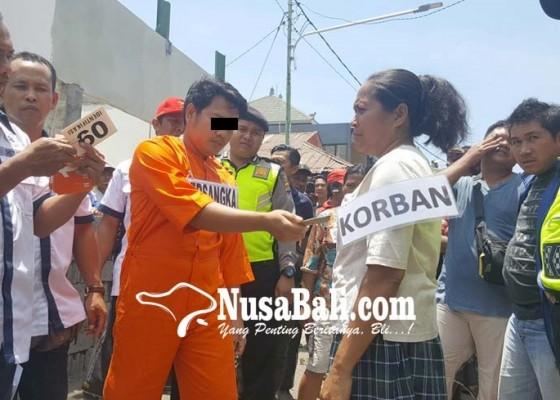 Nusabali.com - pelaku-tikam-ibu-tirinya-bertubi-tubi