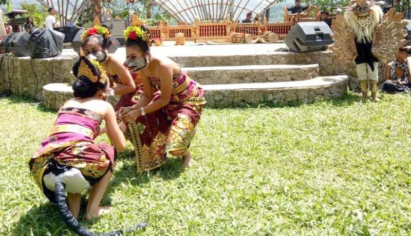 www.nusabali.com-festival-jatiluwih-ii-terlalu-singkat
