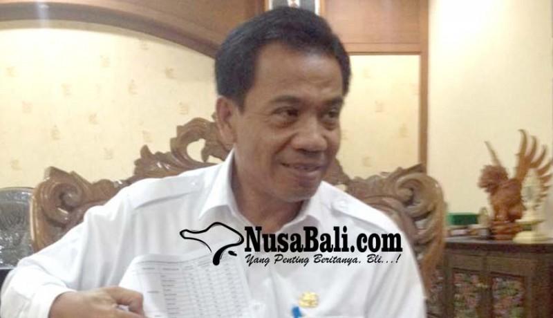 www.nusabali.com-proses-seleksi-bakal-libatkan-ombudsman-kepolisian-dan-media