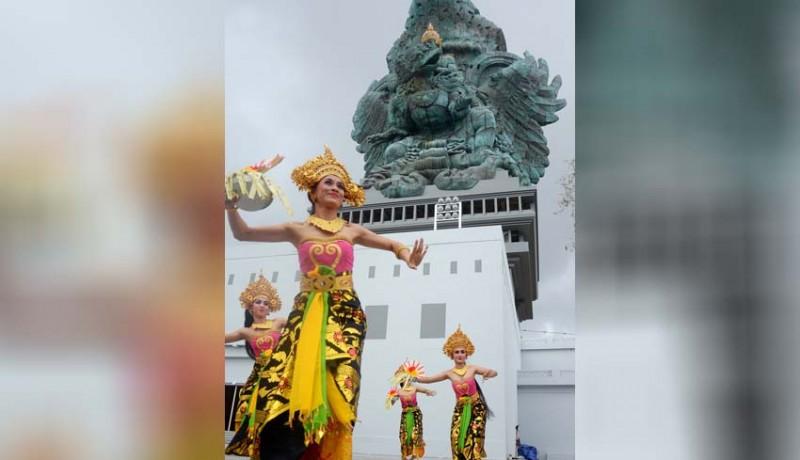 www.nusabali.com-patung-gwk-diresmikan-22-september-2018