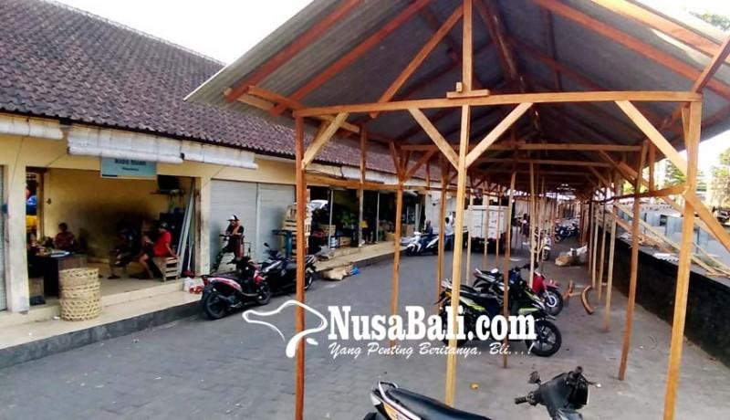 www.nusabali.com-tempat-relokasi-pedagang-dibangun